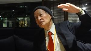 WIRED 松田卓也