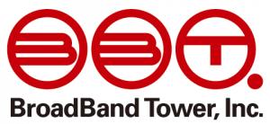 株式会社ブロードバンドタワー
