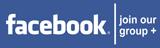 シンギュラリティサロンFacebookグループ